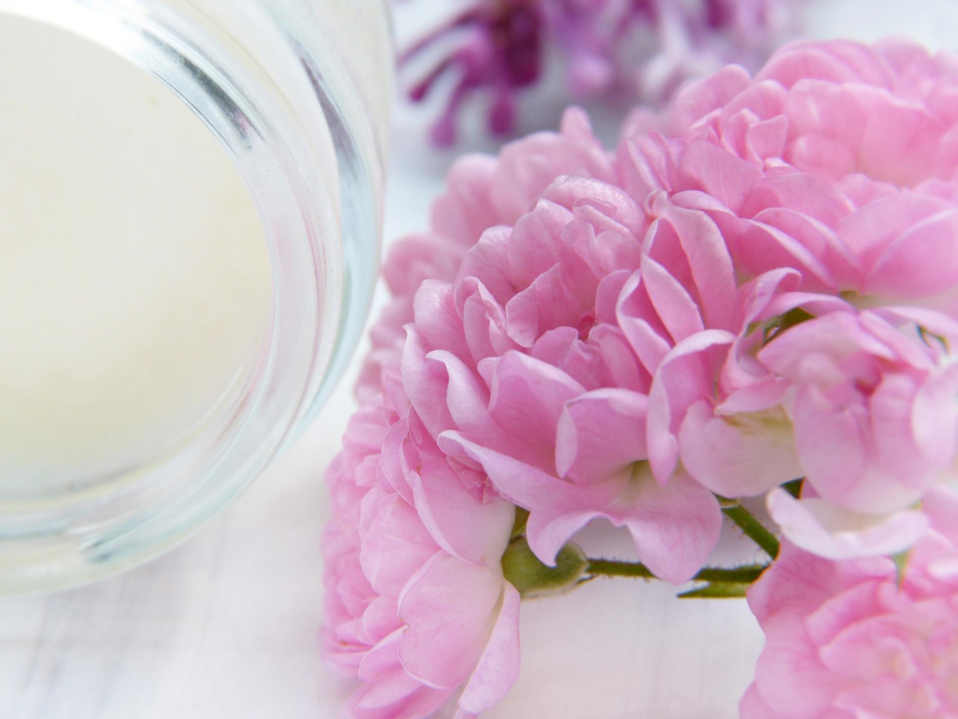 Aromatherapy_Lotions